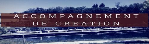Accompagnement de creation de base nautique