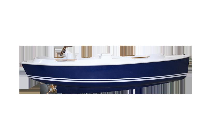 bateau-electrique-MOST-vue-long-ruban-bleu