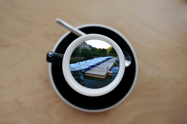 Choisir et installer un ponton facilement : Aucune prise de tête !
